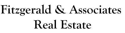 Fitzgerald & Associates Real Estate